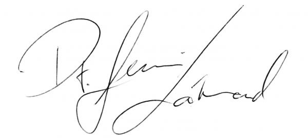 dr. jenei lóránd aláírása